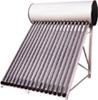 Слънчева компактна система GTC Solar