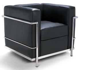 Дизайнерски модели на столове и маси