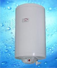 Стенен електрически бойлер DIPLOMAT - 50 л 3 kW
