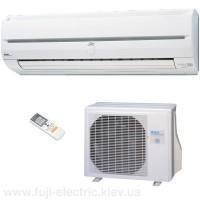 Климатик FUJI ELECTRIC RSG-24LFC