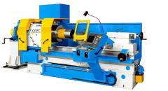 Oil-country Lathe