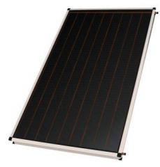 Слънчев колектор Standart 1,66 за бойлер с обем от