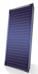 Слънчев колектор BOSCH Solar 7000 TF за бойлери