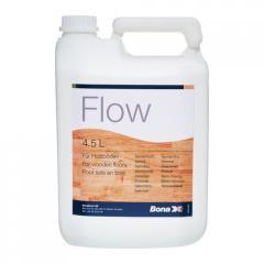 Лак BONA FLOW 5