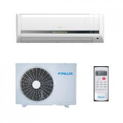Климатик Finlux FEP-12A410W