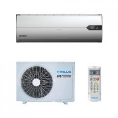 Климатик Finlux FSW-09A410DCW