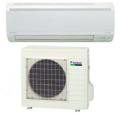 Климатик  DAIKIN FTXS60F