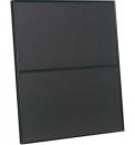 Фотоволтаичен панел Sharp NA-F095 (B5)
