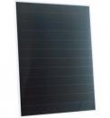 Фотоволтаичен панел Sharp NA-F121 (G5)