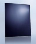Фотоволтаичен панел Schott ASI 100