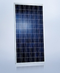 Фотоволтаичен панел Schott POLY 170