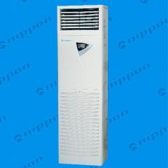 Климатик  NIPPON ASW-34