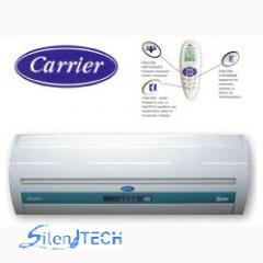 Климатик  CARRIER 38NYV009S3