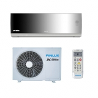 Климатик  Finlux  FSG-09AA410DCM