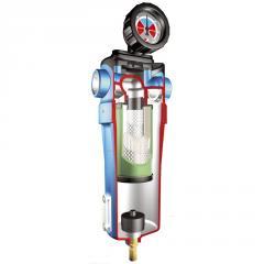 Филтри за пневматични системи