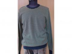 Мъжки пуловер КН56902 З