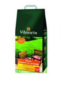 Тревна смес Вилморин Водоспестяваща с мини
