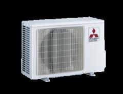 Климатик  MSZ-FD 25 VA/MUZ-GE 25 VA