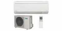 Климатик DAIKIN FTXS35G