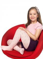 Чорапогащи за деца