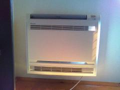 Климатик DAIKIN FVXS25F/RXS25G