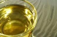 Рафинирано слънчогледово олио наливно