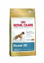 Сухи храни за куче Royal Canine