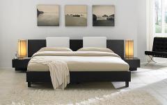 Sets pour les chambres à coucher