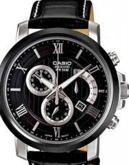 Часовници Casio BEM-507BL-1A