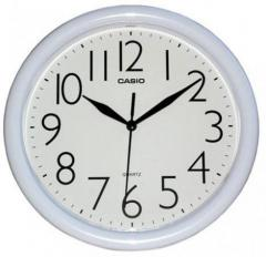 Часовници Casio IQ-01-7R