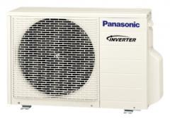 Климатик  Panasonic CS/CU-YE9MKX