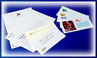 Плик пощенски