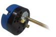 Терморегулатор комбиниран за електрически бойлери