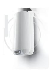 Водонагревател TESY Premium LineGCV 8047 30 P62 E