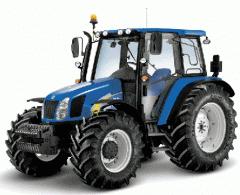 Трактор Т5060
