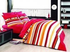 Комплект спален Classico Red