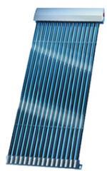Слънчев колектор WОLF модел TRK
