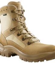 Обувки Air Power P9 Desert