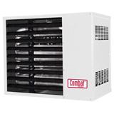Топловъздушен агрегат CTU