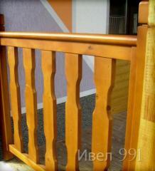 Стълби №2