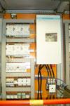 Електрони табла