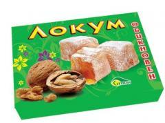 Локум орех