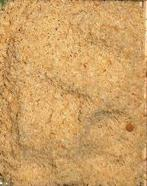 Фъстъчено брашно