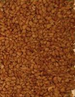 Крокан деликатес от около 2 до 3мм