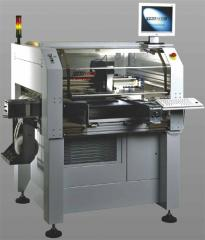 Машина за производство на платки PLM2000 Series