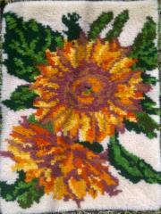 Пана текстилни