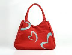 Чанти плажни
