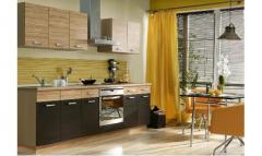Кухня  URANIA- NIMFA
