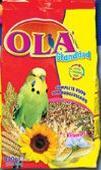 Храна за папагали Oла