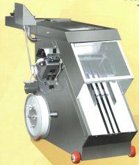 Клипсовъчна машина АТОR 1500